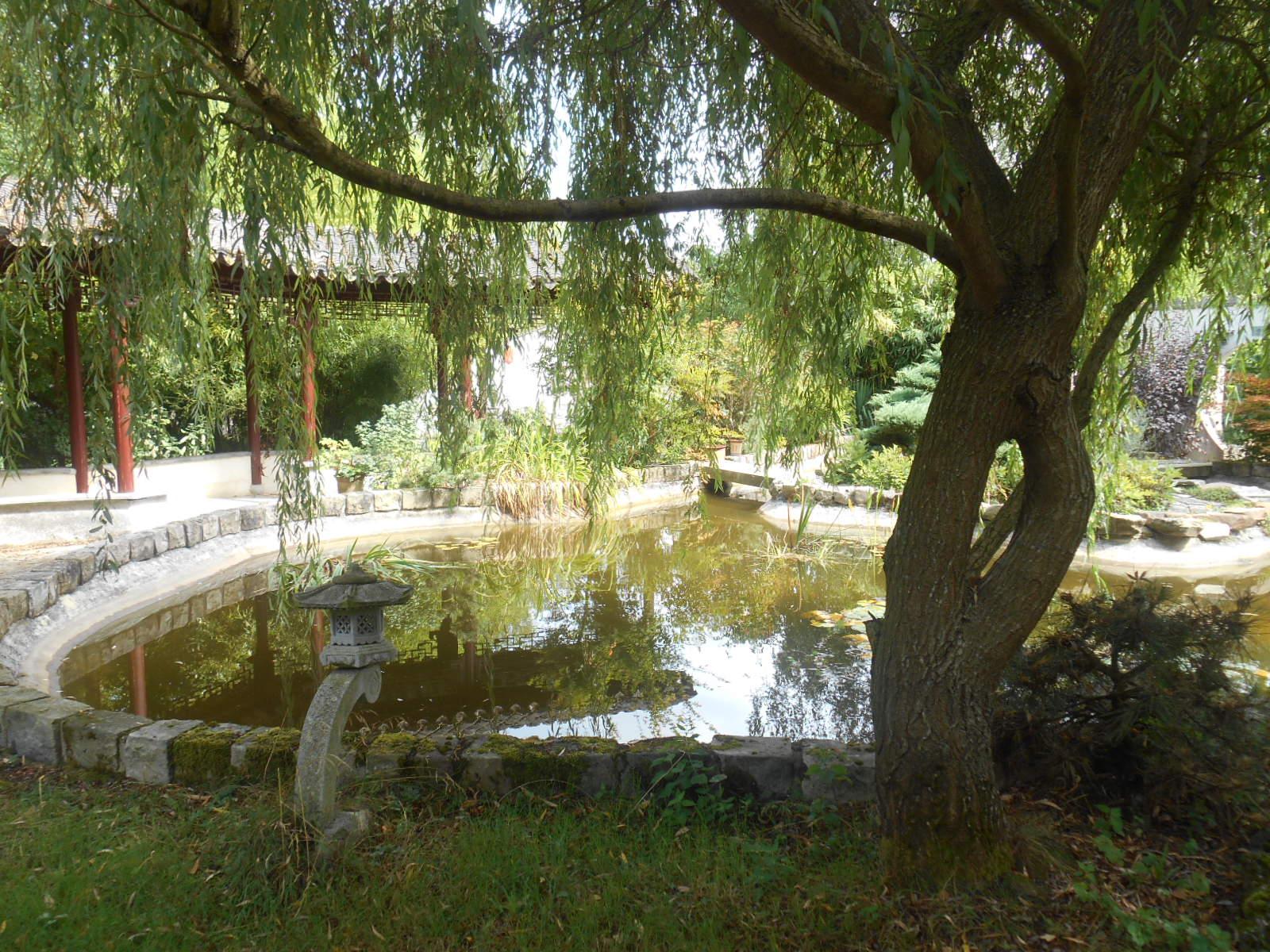 File Eau Jardin Yili Jpg Wikimedia Commons