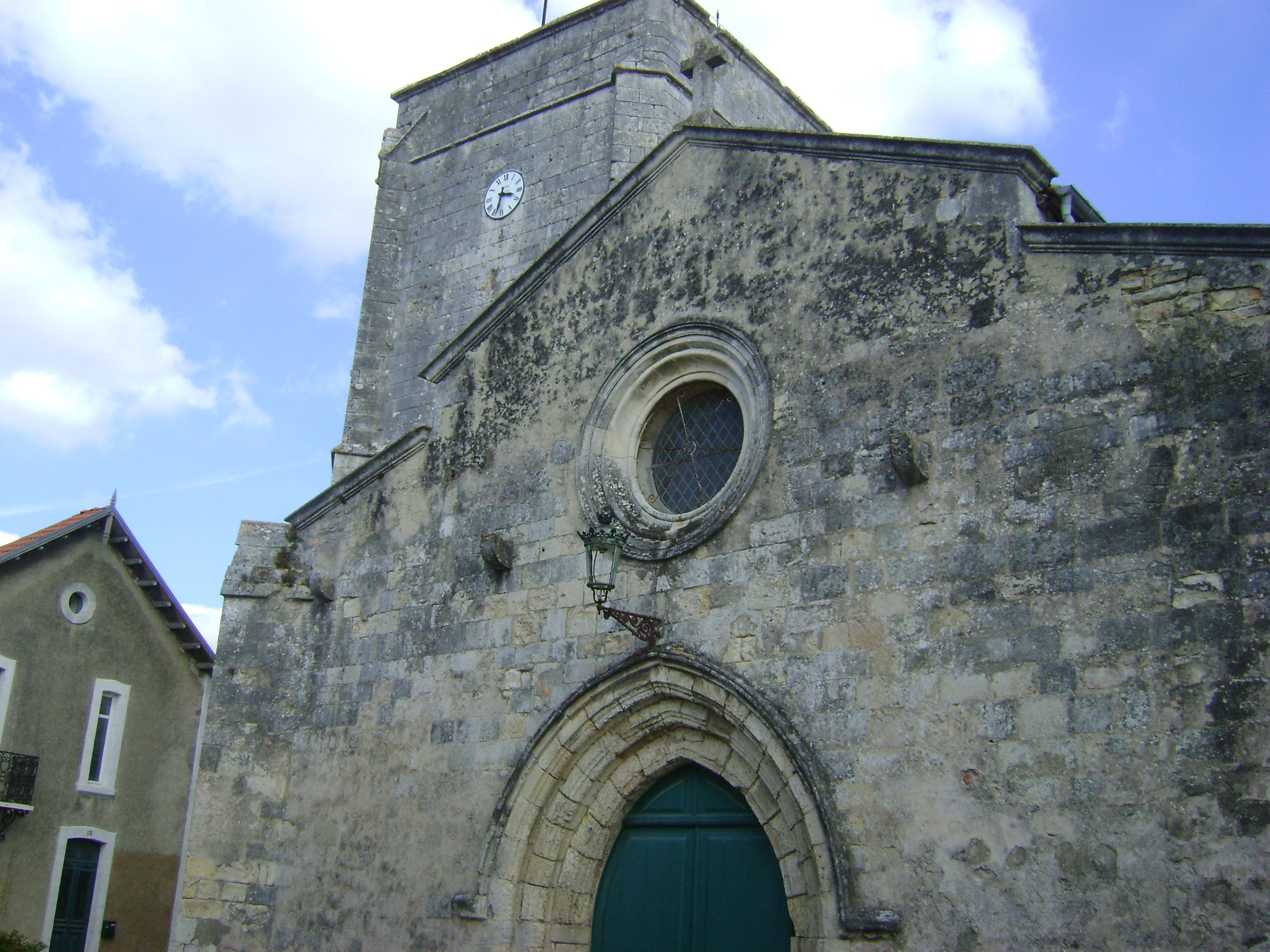 Ньёль-сюр-Мер