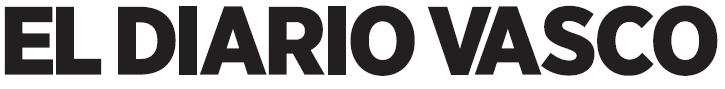 [EL DIARIO VASCO] HEMEROTECA El_Diario_Vasco_logo