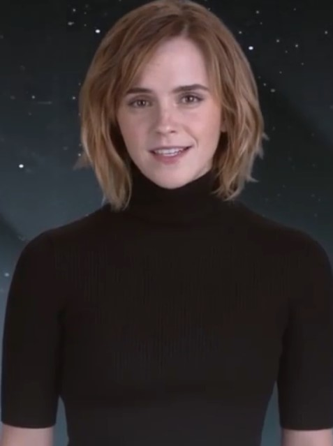 List Of Awards And Nominations Received By Emma Watson Wikipedia