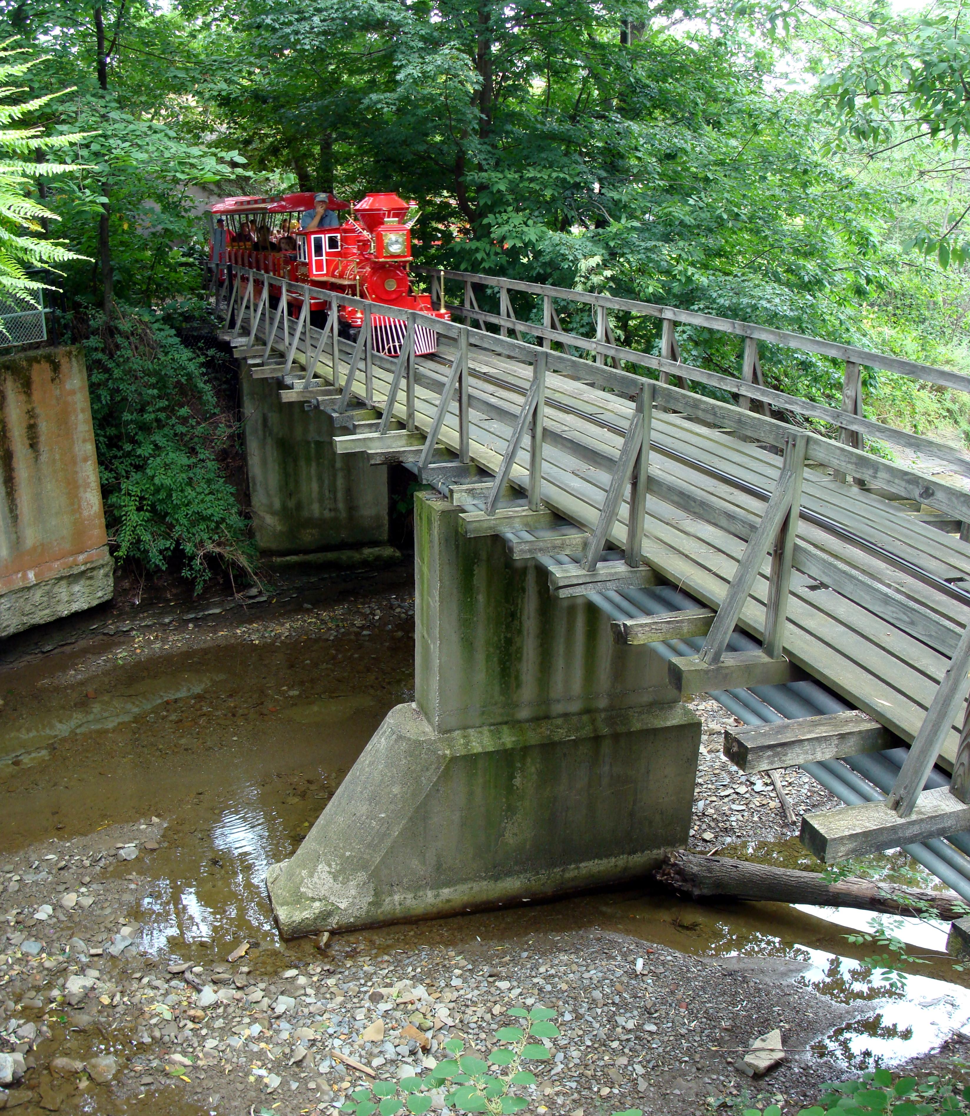 Escorts in mill creek pa