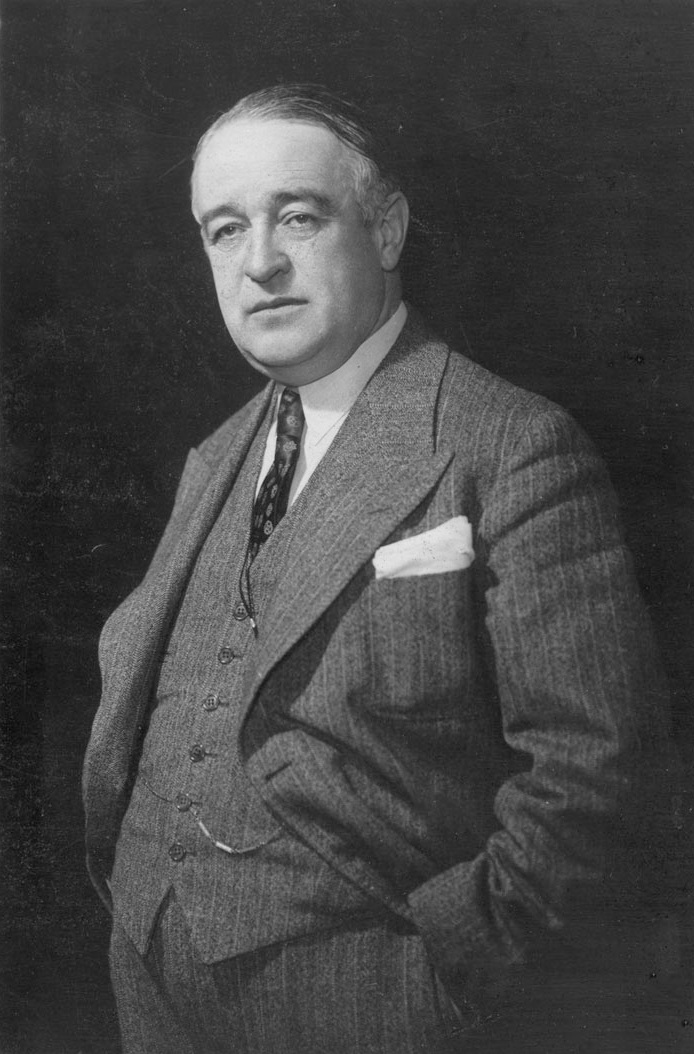 Ernest Bertrand Wikipedia