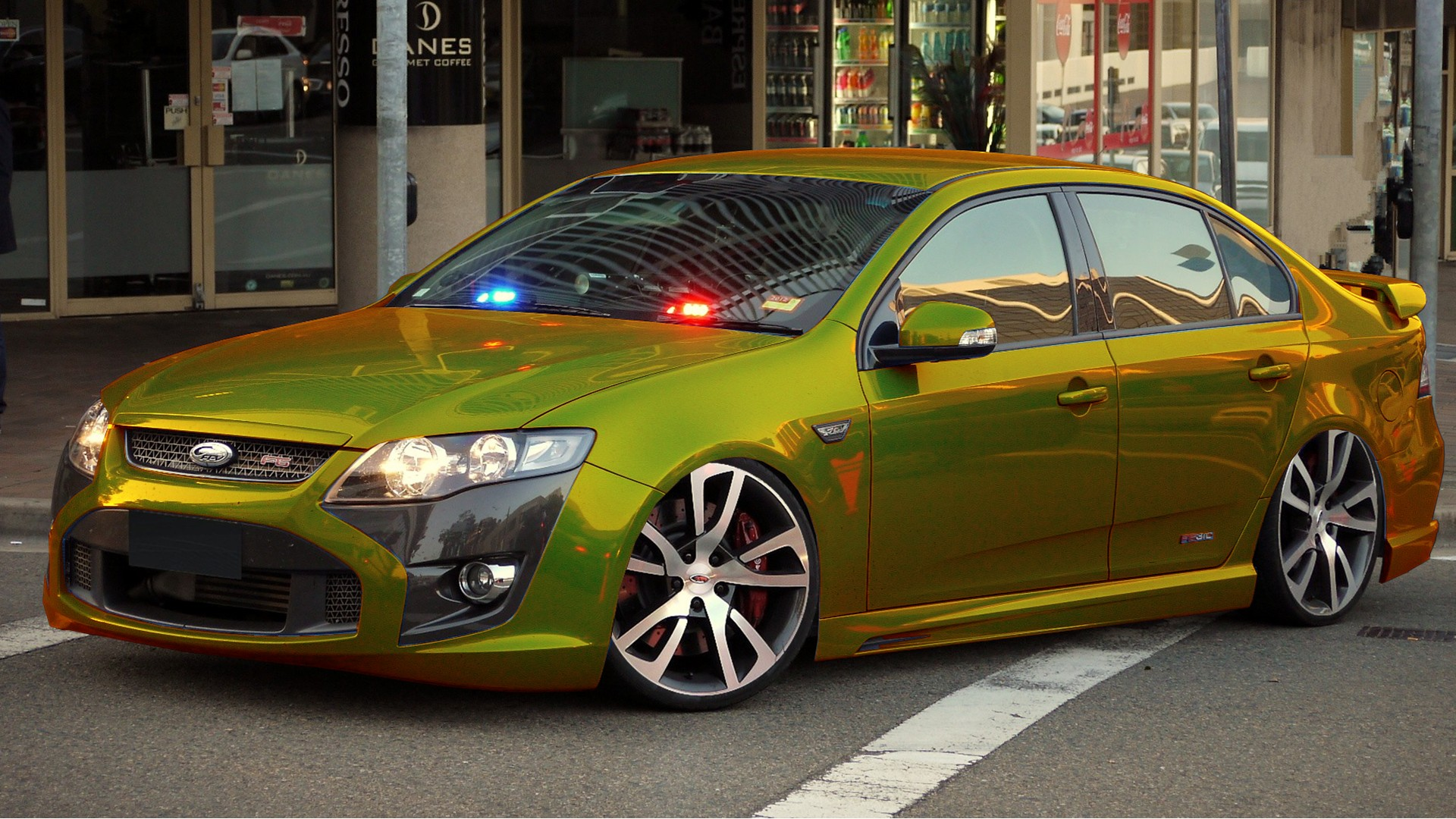 filefpv ford falcon f6310 typhoon quotgoldquot flickr