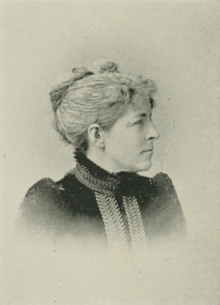 FRANCES ELIABETH FRYATT.jpg