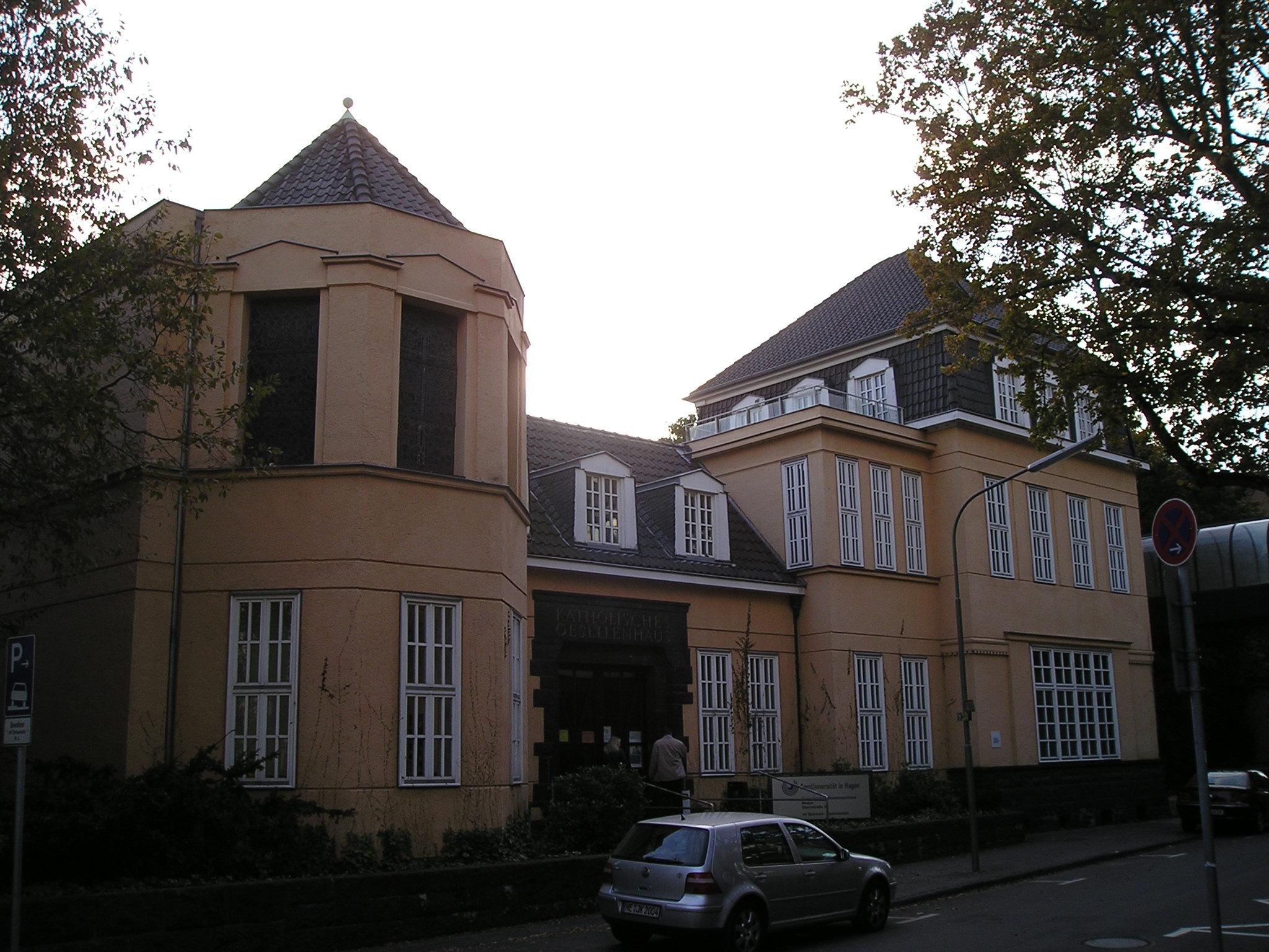 Partnersuche regensburg