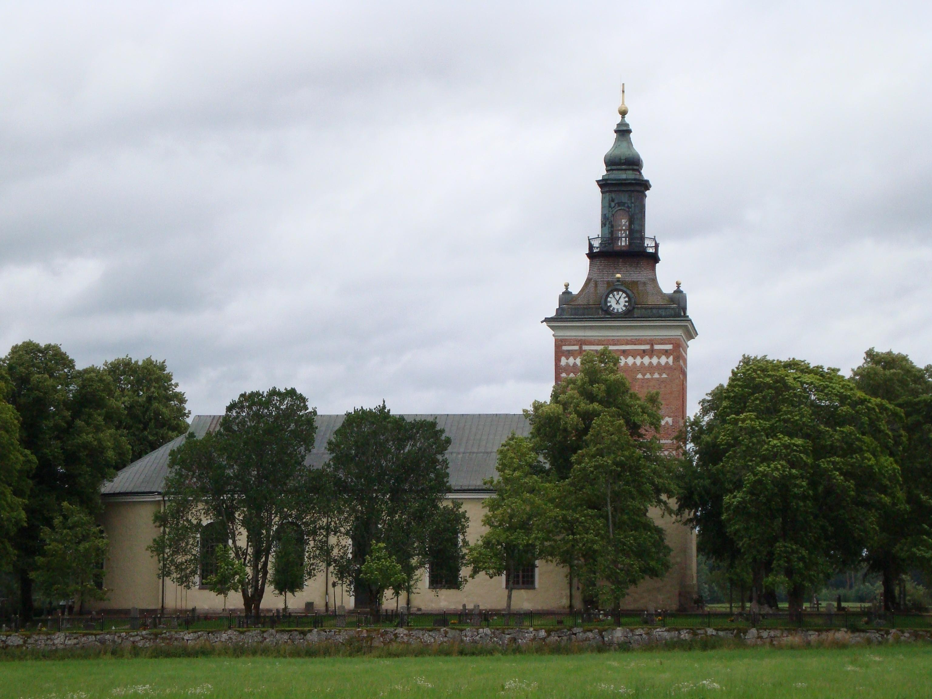 Alsbo- Grubbo-Karlbo VVO | Jgarefrbundet Folkrna