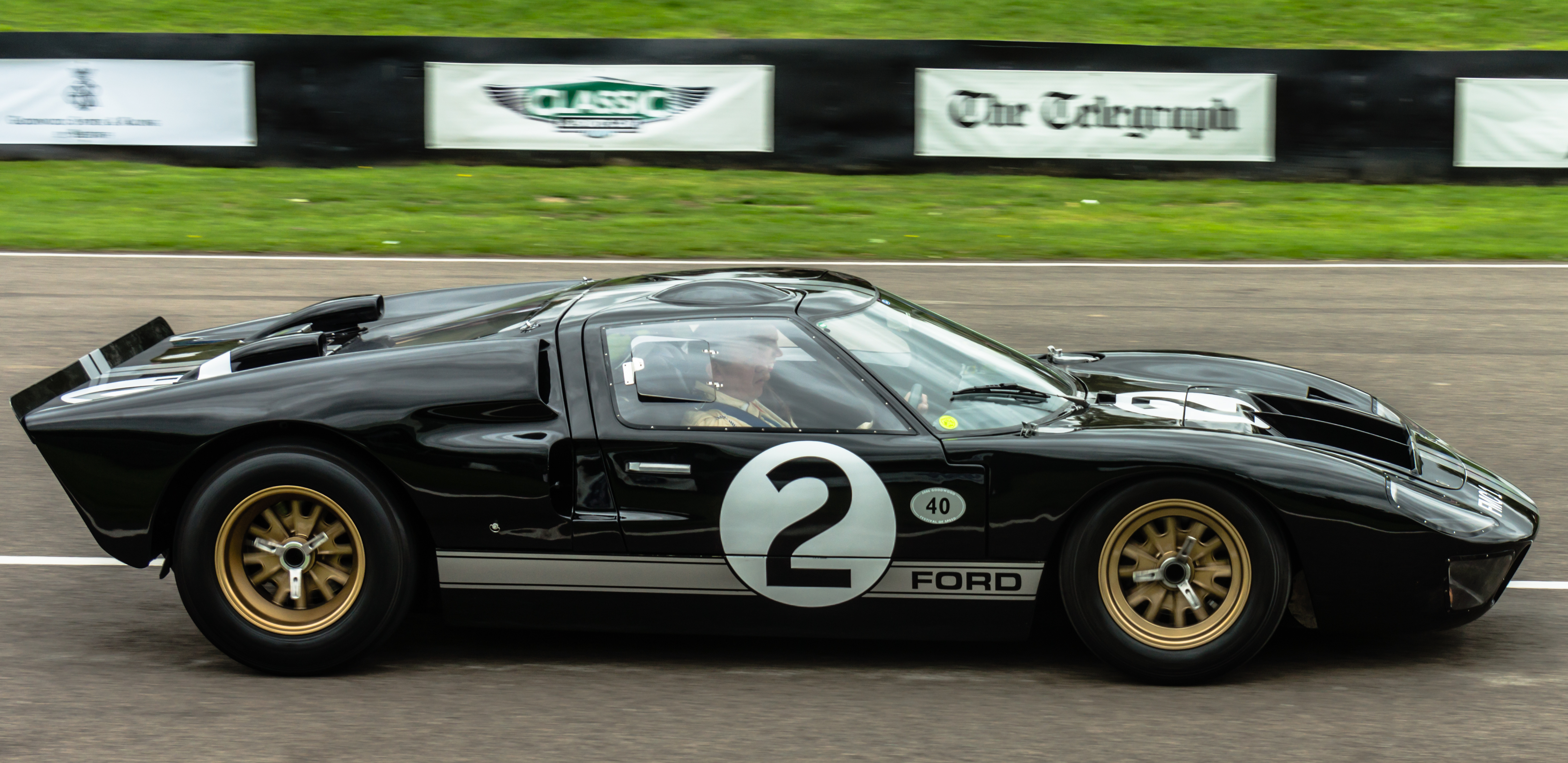 ford gt le mans 1967 with The Ford Gt40 on Watch moreover Chevrolet 1968 Camaro Z28 Rs also Sick Cars as well The Ford Gt40 furthermore 3030 6347.