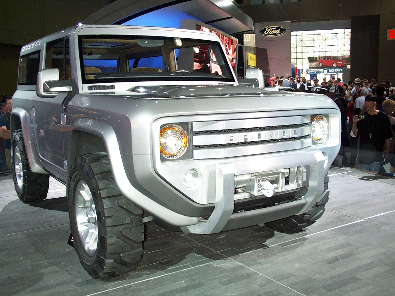 File ford bronco concept jpg