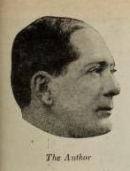 Frederic Arnold Kummer, (ca 1924)