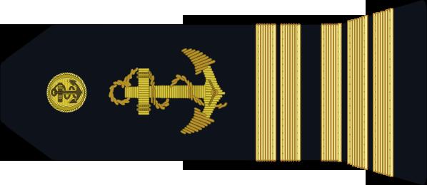 capitaine de vaisseau  france   u2014 wikip u00e9dia
