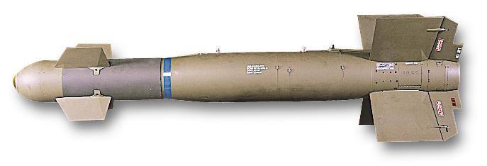 GBU-15 - Wikipedia