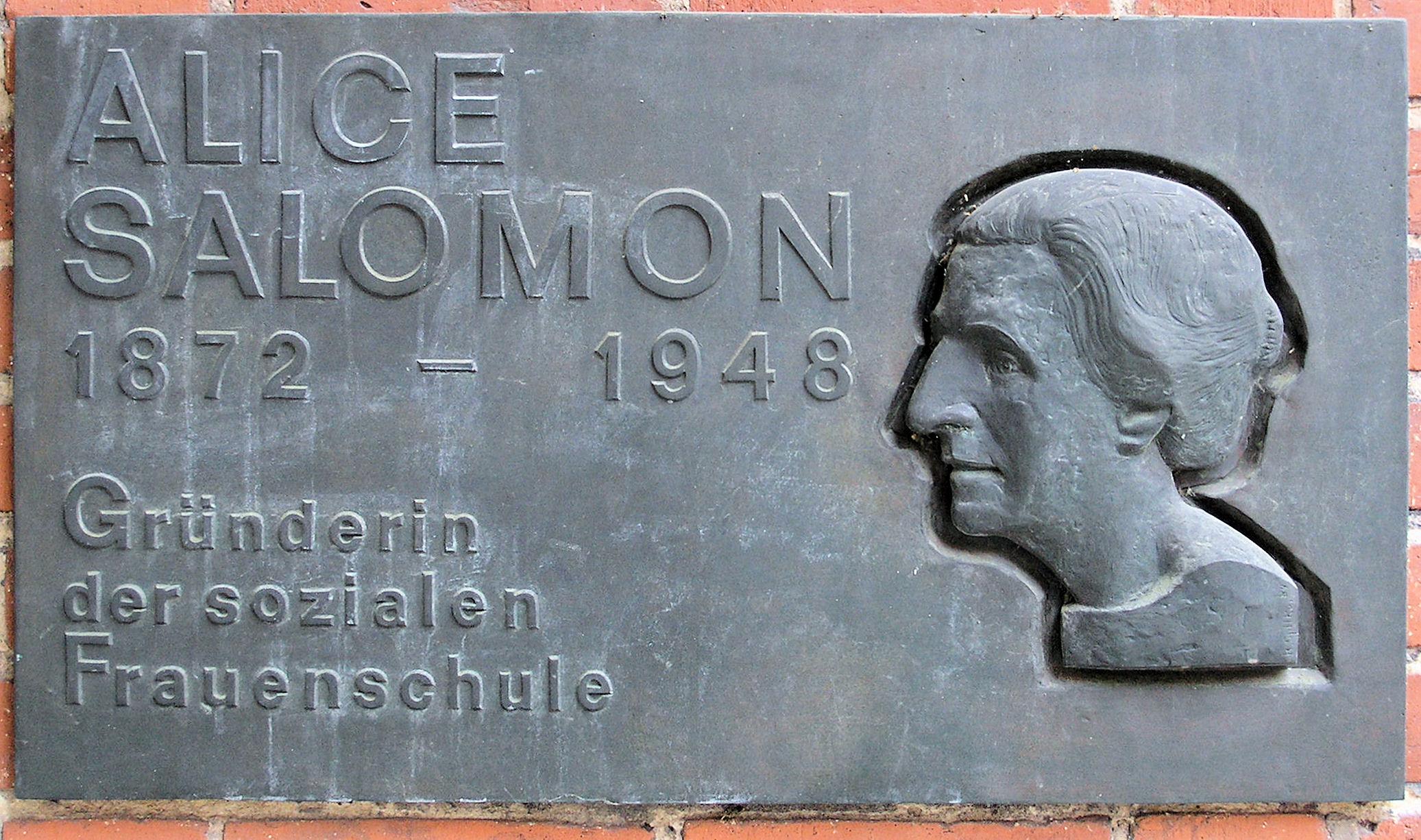 File:Diss.Alice.Salomon.JPG Wikimedia Commons
