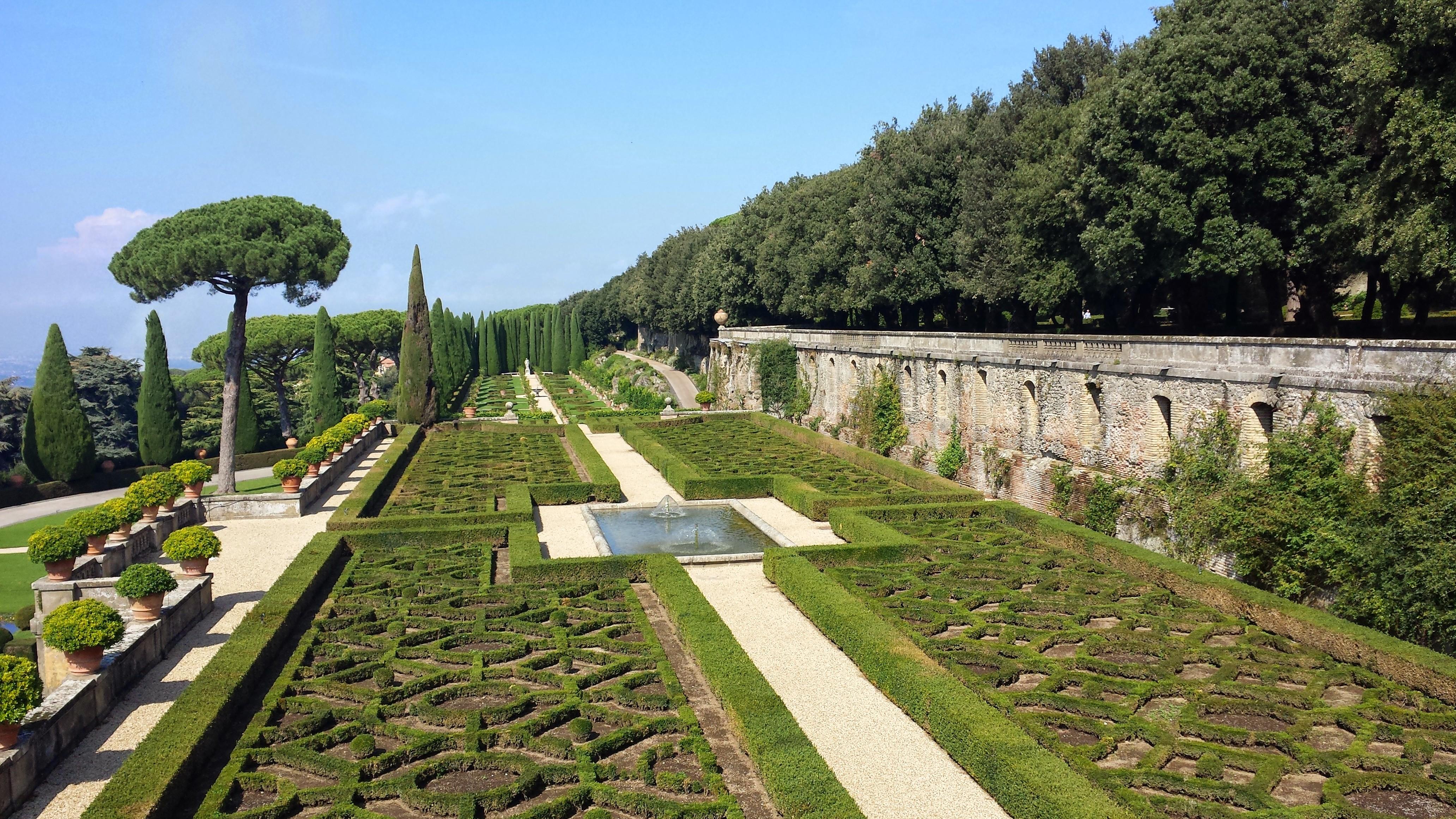 Residence Villa Dei Gelsomini Rimini Prezzi