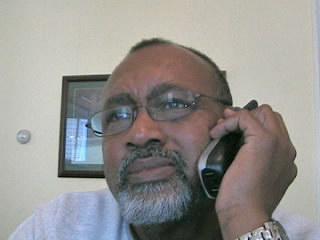 Glenn Loury American economist, academic, and author (born 1948)