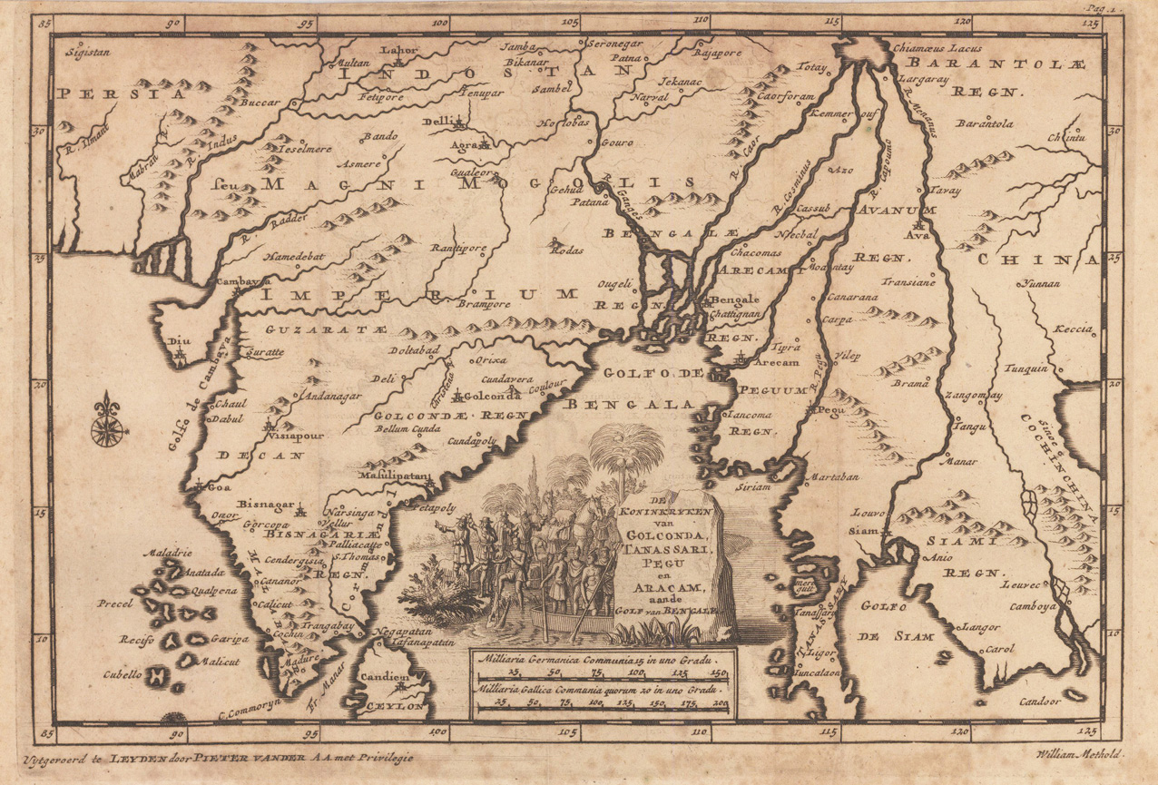 File:Golconda map 1706 ( a dutch golconda map).jpg ... on hindu kush map, hampshire map, lebanon map, khyber pass map, la salle map, harvard map, spring creek map, st. charles map, monticello map, elko map, savannah map, belleville map, elmhurst map, boston map, crystal lake map, oak forest map, highland map,