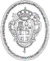 Metropolitanate of Karlovci