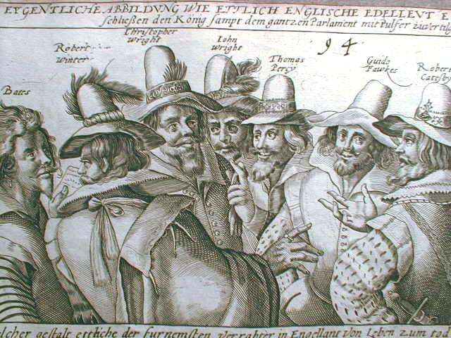 guy fawkes essay gunpowder plot Guy fawkes night http://www  their leader was a man called guy fawkes and his plan was called the gunpowder plot private fireworks display  essays.