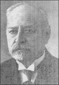 HADZIDAKIS-1915.jpg