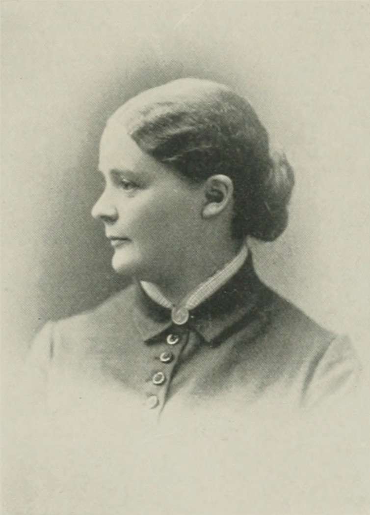 HENRICA ILIOHAN A woman of the century (page 419 crop).jpg