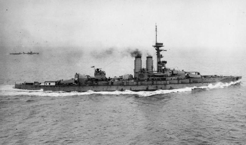 HMS_Erin_in_Moray_Firth_1915_IWM_SP_531.jpg