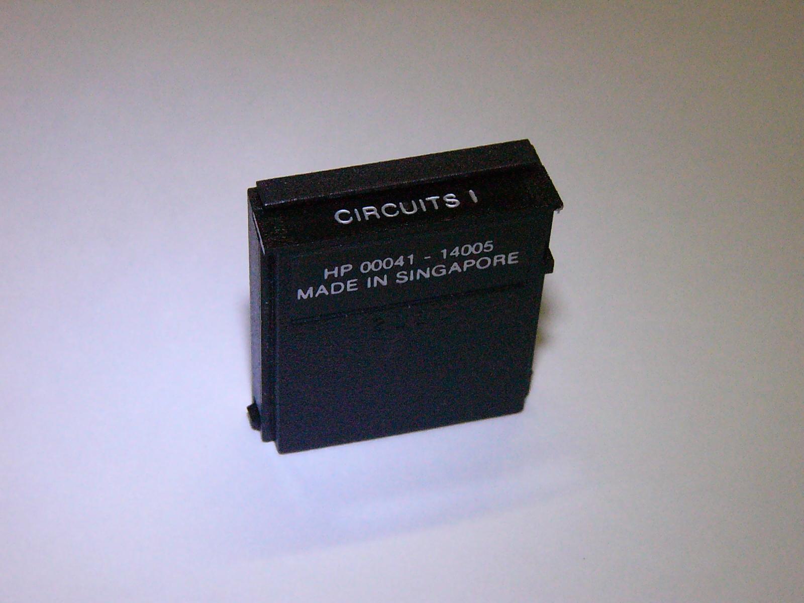 Filehp 41c Circuit Analysis Pac 2 Wikimedia Commons