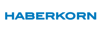 Datei:Haberkorn Logo.png – Wikipedia