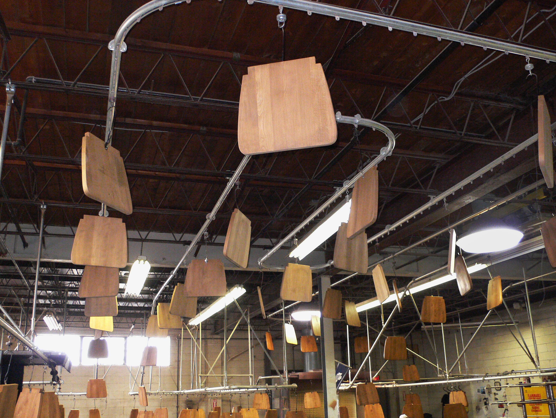 hangline wood finish.jpg