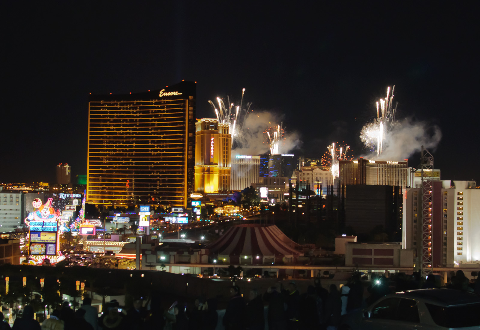 filehappy new year 2013 las vegas 8333001946jpg