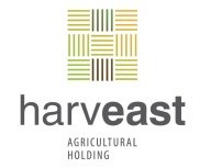 Harveast logo.jpg