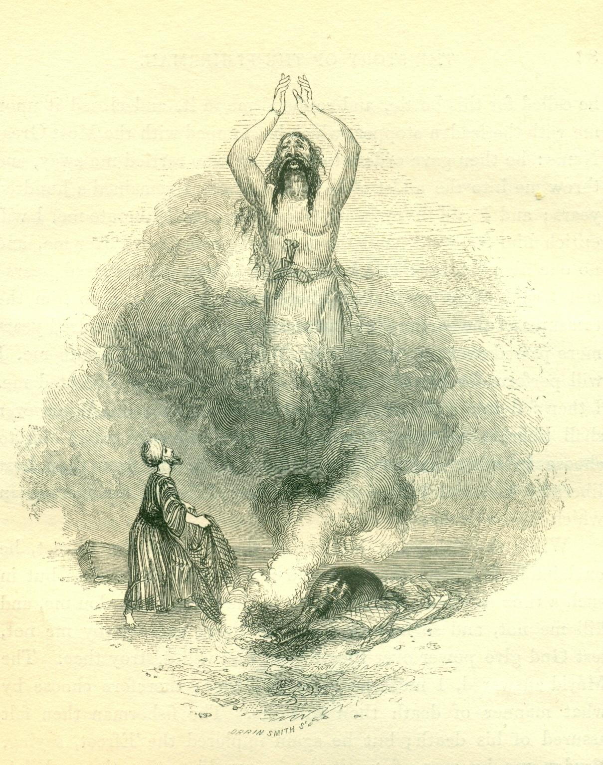 William Harvey (artist) - Wikipedia