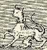Hiúz (heraldika).PNG