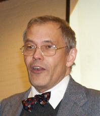 Holger b.jpg