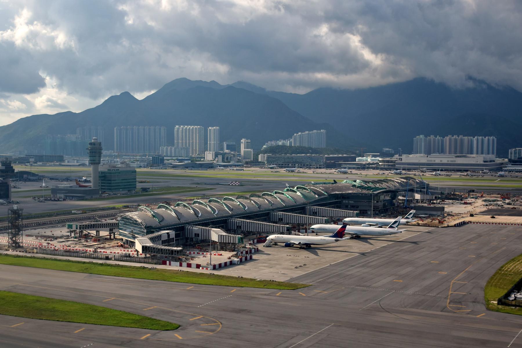 hong kong - photo #30