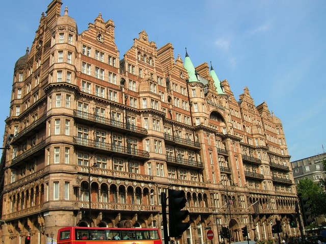Best Hotels Near Russell Square, London, England - TripAdvisor