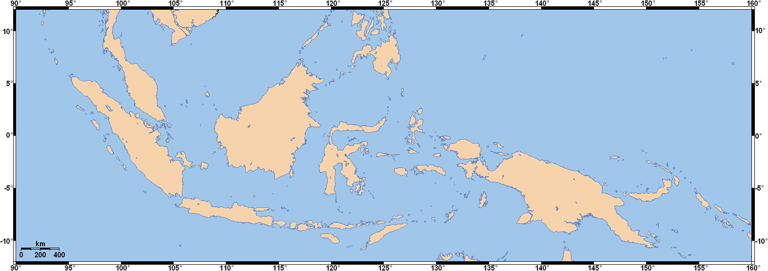 File:Indonesian islands map.png - Wikimedia Commons