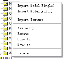 InteriCADT6 Right Click Menu6.png