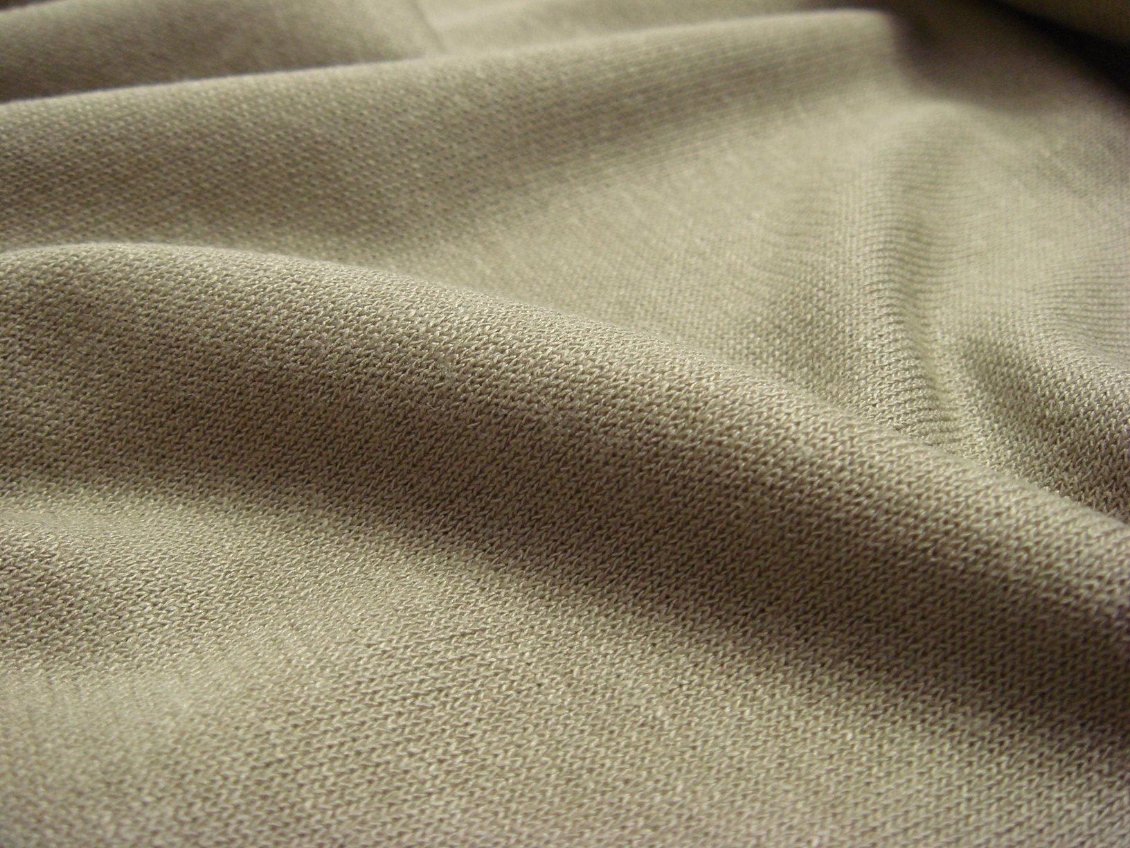 53c0a143d42 Jersey (fabric) - Wikipedia