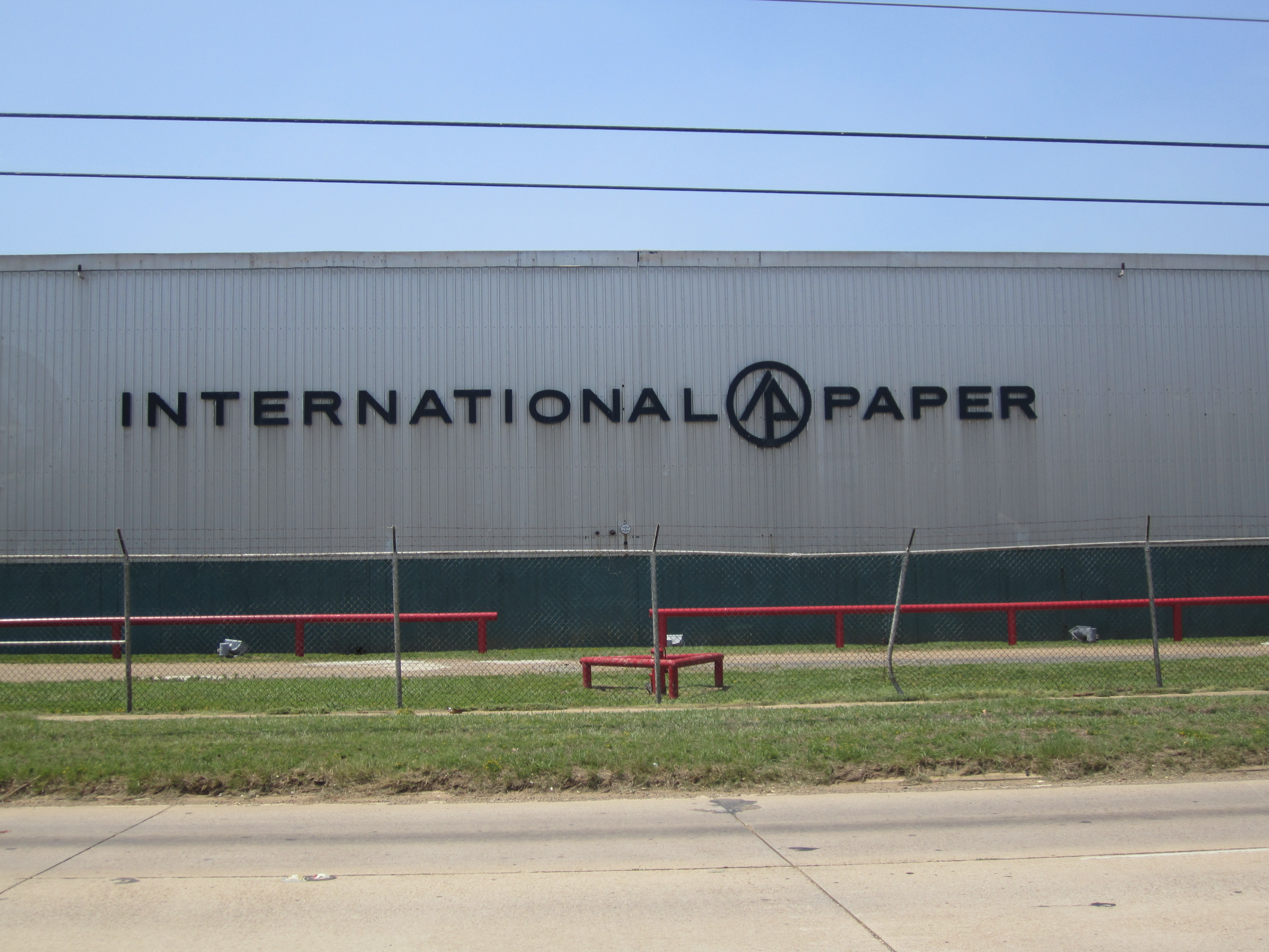 international papers 417 international paper jobs available on indeedcom apply to laborer, entry  level production operator, production scheduler and more.