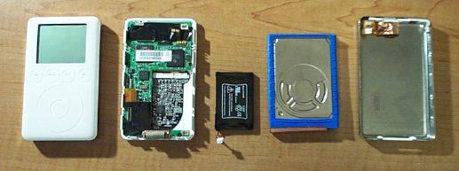 File:Ipod-internals.jpg