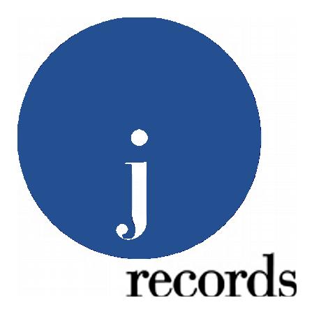 J Records Wikipedia