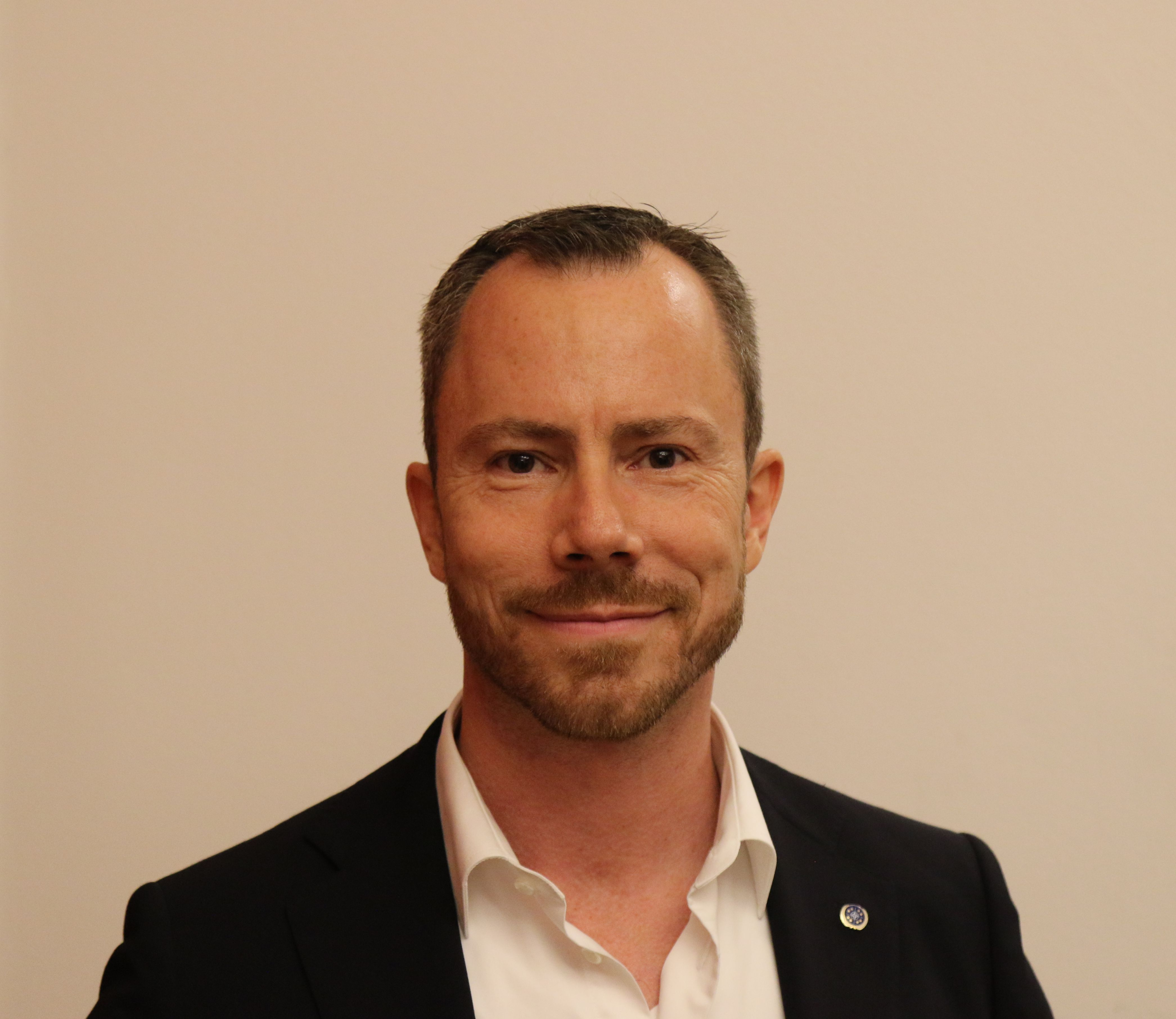 Jakob Ellemann Jensen Wikipedia