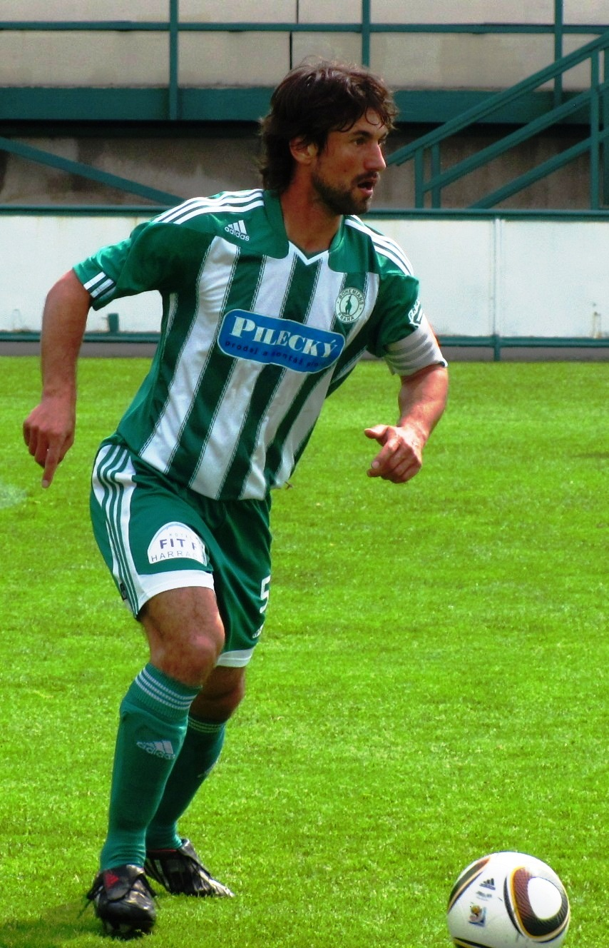 Image Result For Slavia Jablonec