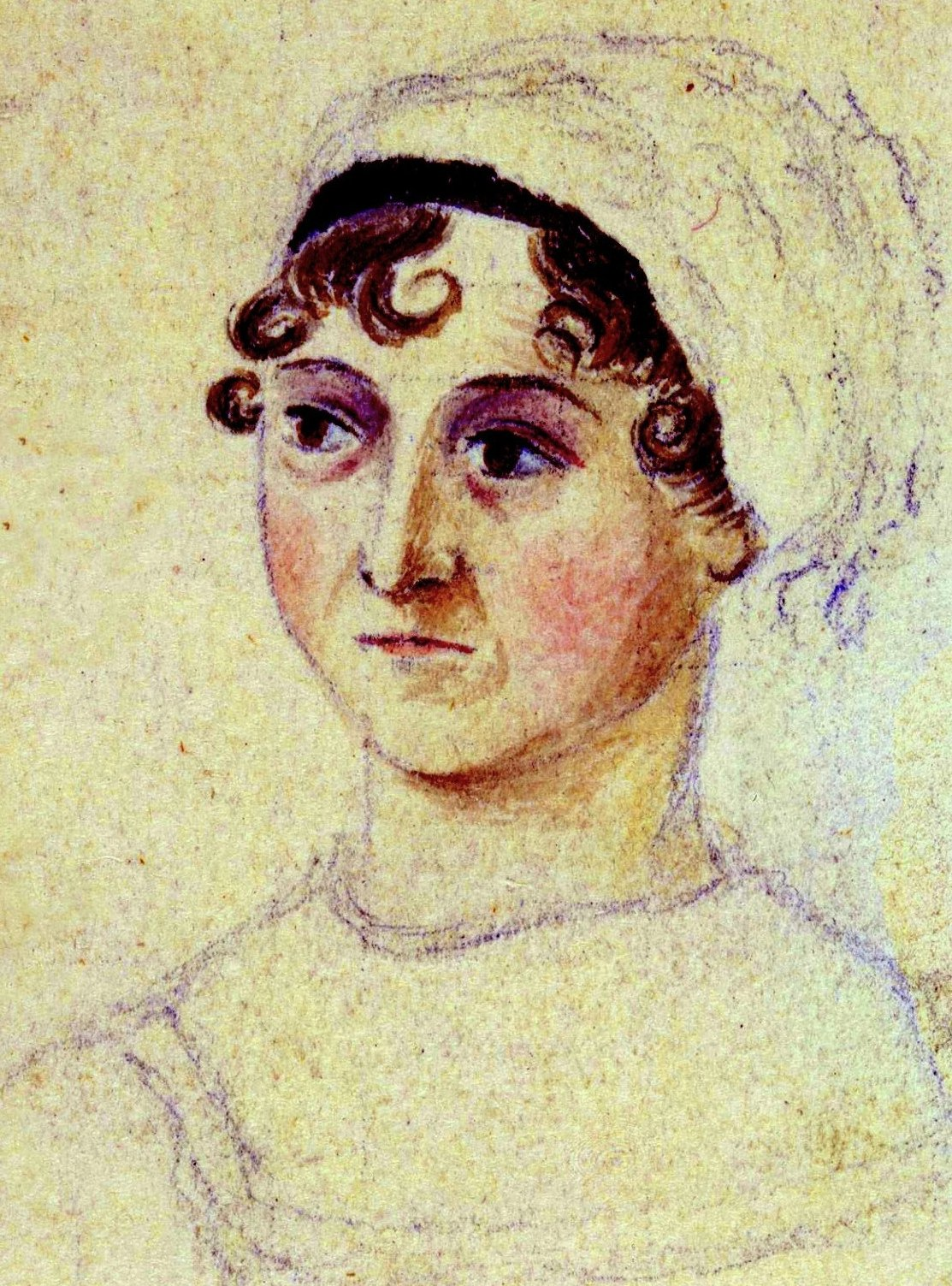 "jane austene Jane austene topics: jane austen ""jane austen's life was private and uneventful, and by modern standards extraordinary narrow and restricted her forty-two."