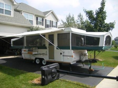 Folding Camper Dimensions File:jayco Fold-down Camper
