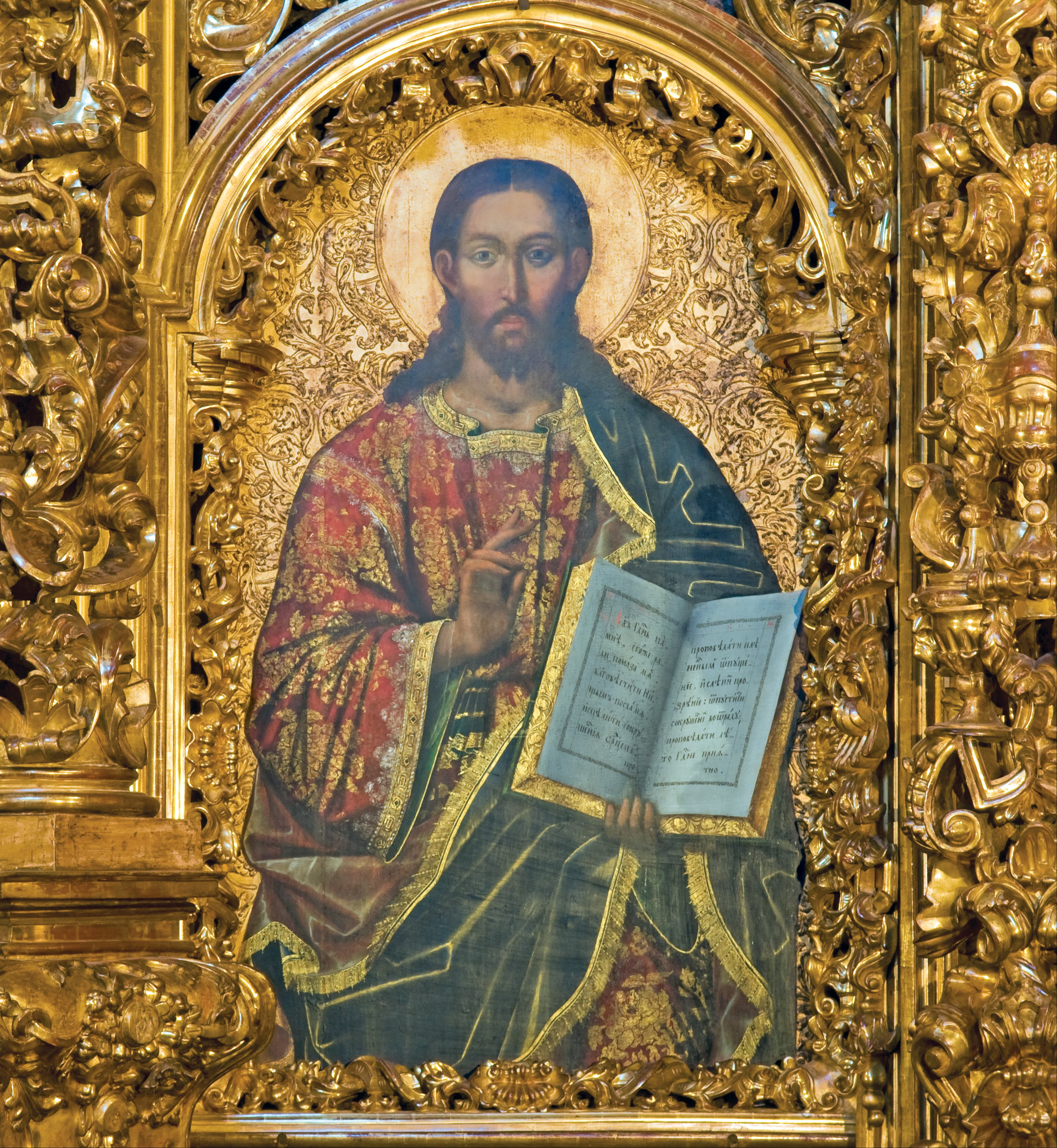 file jesus christ google art project jpg wikimedia commons