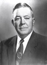 John A. Carroll