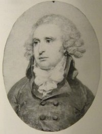 John Mathews (South Carolina Governor).jpg