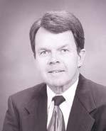 Kent Dawson American judge
