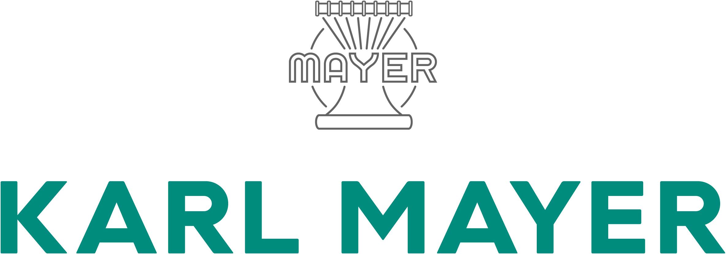 1adec7bb5cdb7d Karl Mayer Textilmaschinenfabrik – Wikipedia