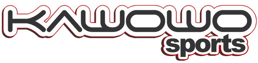 File:Kawowo sports logo.jpg - Wikimedia Commons